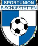 Sportunion Bischofstetten