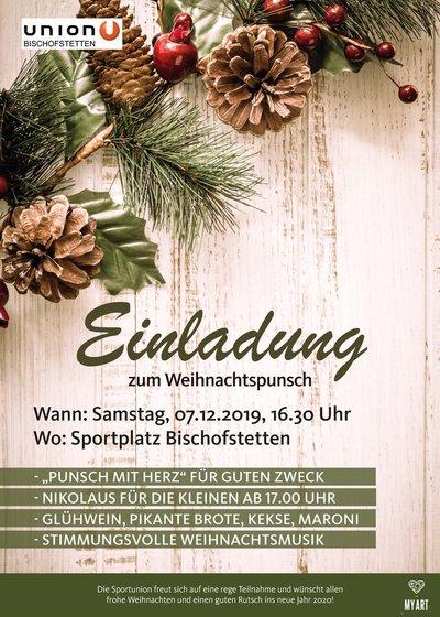 Weihnachten_Einladung_A3