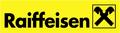 Raiffeisenbank Bischofstetten