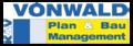 K & V Vonwald Plan- u. Baumanagement GmbH