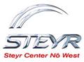 Steyr Center Nö. West Landmaschinentechnik GmbH
