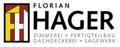 Florian Hager Gesellschaft m.b.H