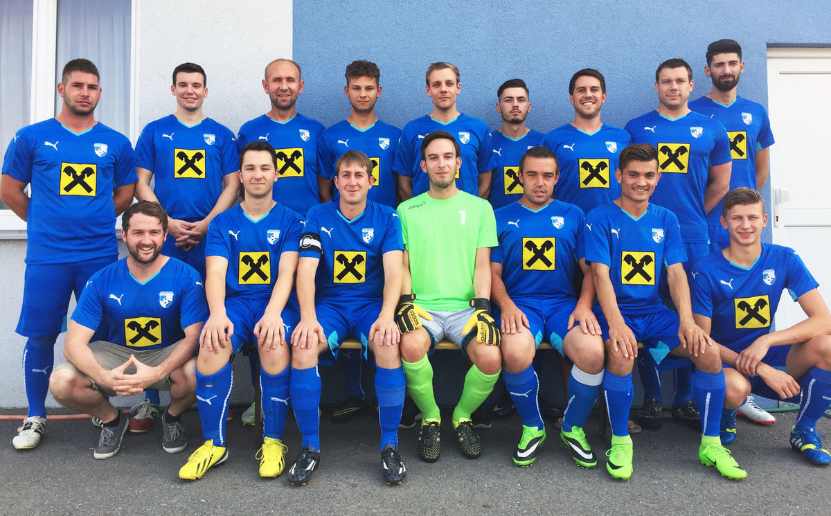 SU Bischofstetten U23