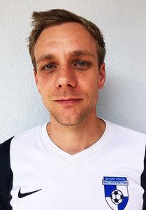 Harald Loidl