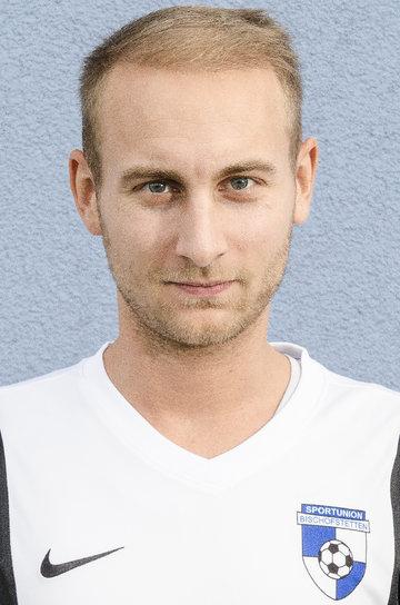 Marco Senger