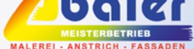 Andreas Baier Meisterbetrieb